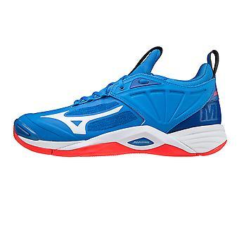 Mizuno Wave Momentum 2 Indoor Court Shoes - AW21
