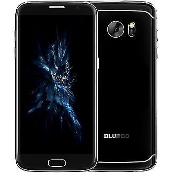 Bluboo 5,5 Zoll Hd Display Front Touch Id Dual Sim Karte Dual Standby Telefon