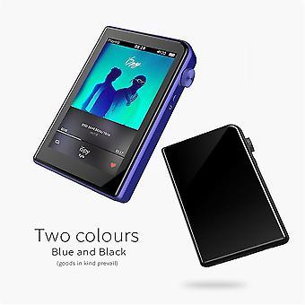 Shanling M2s Lecteur de musique portable Sport Bluetooth Mini Pratique sans perte