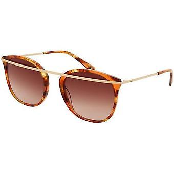 Vespa sunglasses vp220704