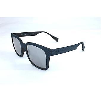 Eyeye sunglasses 8055341191339
