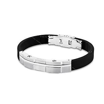 Lotus jewels bracelet ls1316-2_1
