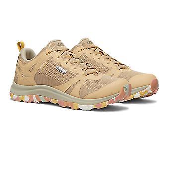 Keen Terradora II Chaussures de marche imperméables pour femmes