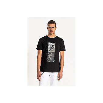 Antony Morato Cheetah T-shirt