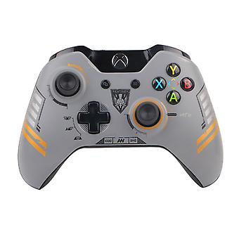 Customized Xbox Wireless Controller Call of Duty Black OPS 2 Limited Edition