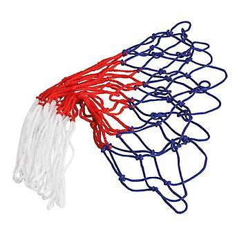 Standard Sports Basketball Net