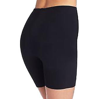 Wacoal Ipant WA804271 Mid Thigh Anti Cellulite Shaper Brief