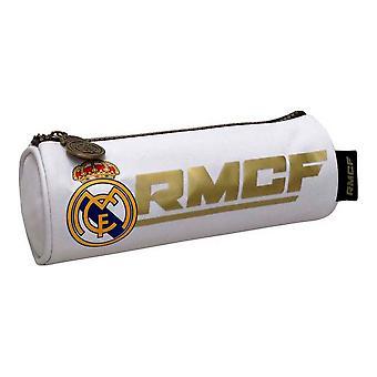 Caso Real Madrid C.F. Bianco