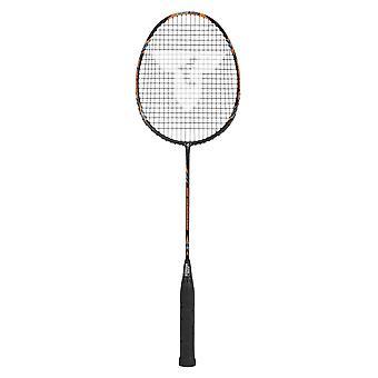 Talbot Torro Arrowspeed 399 Badminton Racket Entry Level 100% Graphite One Piece