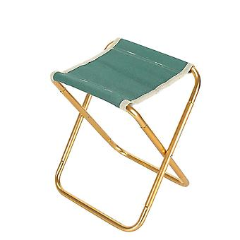 Outdoor chairs portable foldable aluminium outdoor chair a7 small