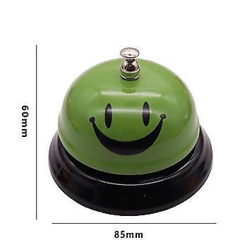 Service Bells Serveur Rattle Service Bell 2