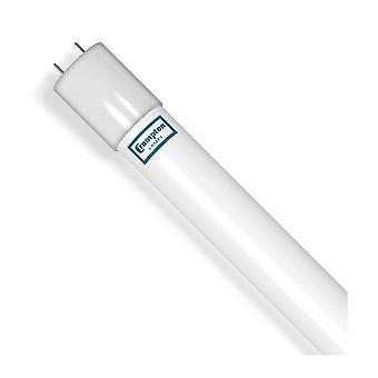 Crompton 9W 2Ft/602mm sticlă LED Tube