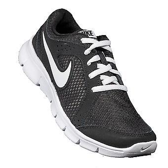 Nike Flex Experiance 599340012 τρέχει όλο το χρόνο γυναικεία παπούτσια