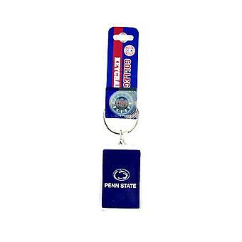 Penn State Nittany Lions NCAA acryl sleutelhanger