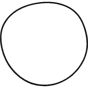 """Generische 90-423-5263 7,2"""" ID 0,1"""" Querschnitt Buna-N o-Ring"""