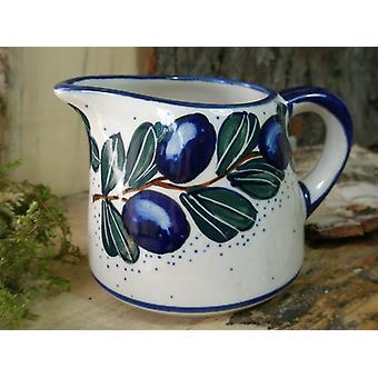Krug, máx. 250 ml, original - Bunzlau louças de cerâmica - 6658 BSN