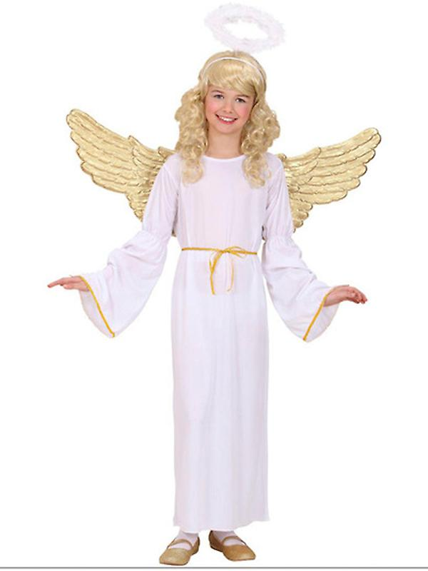 Angel Girl (Dress Belt Halo) Childrens