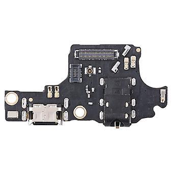 Huawei kunnia 10 latauksen pistorasiaan mikro USB leikata levy levy osat uuden