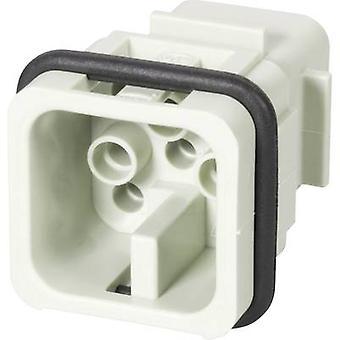 Harting 09 21 007 3031-1 Pin innset Han® D 7 + PE Krympe 1 stk(er)