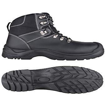 Flash Safety Boot by Toe Guard-TG80265