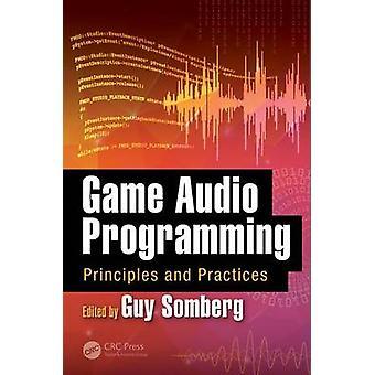 ガイ Somberg によってゲームのオーディオ プログラミング