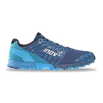 Inov8 Trailtalon 235 Mens Trail Running Shoe