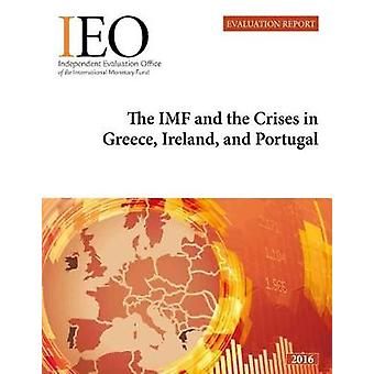 IEO Evaluation Report - Behind the Scenes With Data at the IMF by Inte
