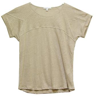 DIKTONS Top 2460 Beige