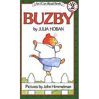 Buzby (riesco a leggere)