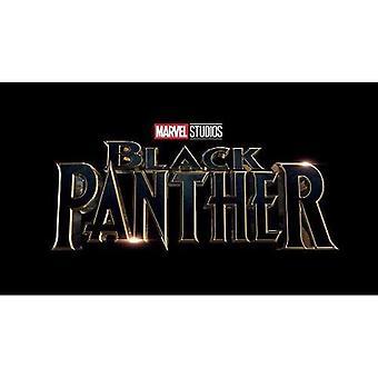 Marvel Black Panther Vorspiel
