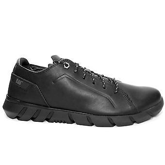 Caterpillar Cat Rexes P723126 universal all year men shoes