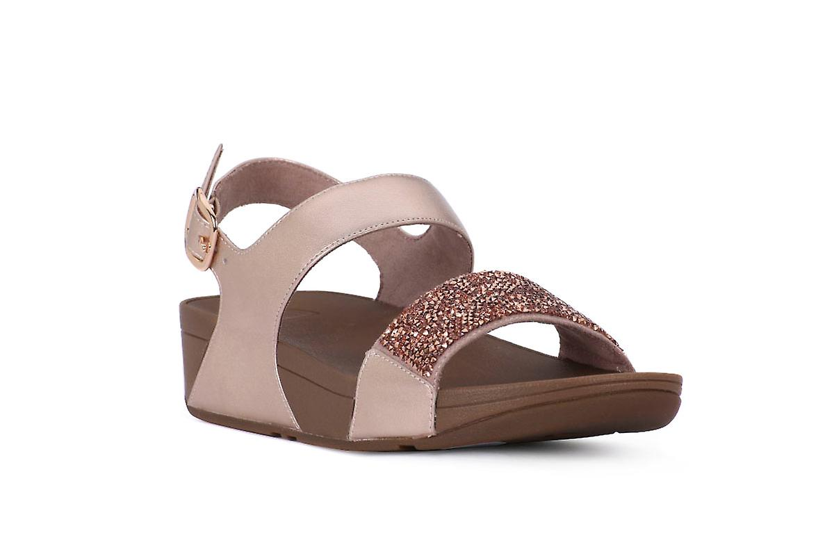 Fit flop  sparkle crystal infradito 78zVc