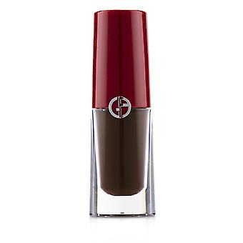 Giorgio Armani Lip Magnet Second Skin Intense Matte Color - # 605 Insomnia - 3.9ml/0.13oz