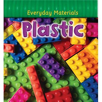 Plastic by Andrew Langley - 9780778741367 Book