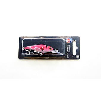 Tampa Bay Buccaneers NFL Minnow Fishing Lure