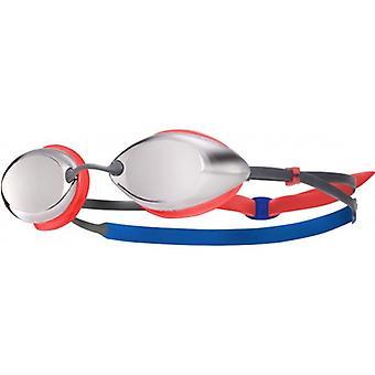 Tracer Junior metallic Racing Goggle