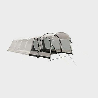New Outwell Universal Tent Extension 2 Grey