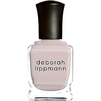 Deborah Lippmann Professional Nail Lacquer - Like Dreamers Do 15ml (20345)