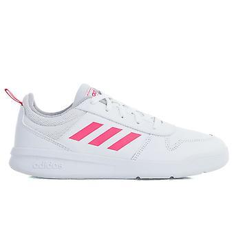 Adidas Tensaur K EF1088 universal all year kids shoes