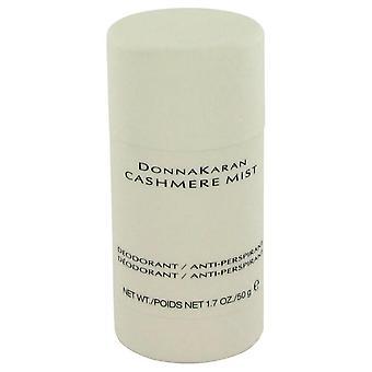 Cashmere mist deodorant stick by donna karan 464021 50 ml