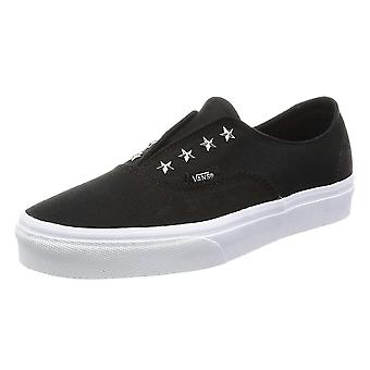 Vans autentiske Core VN0A348BL1E Universal hele året kvinder sko