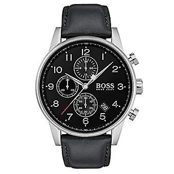 Hugo BOSS Clock man Ref. 1513678