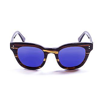 Inspiração V PaloAlto inspirado por Urban Sunglasses