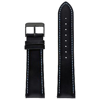 Leather Man Accessories WATX&COLORS RACE WXCO1725