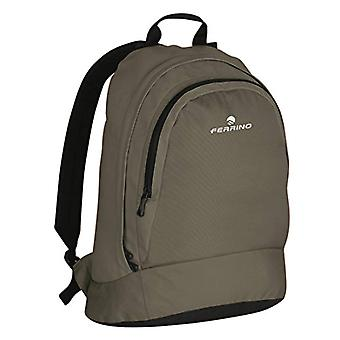 Iron Xeno VF Frog Backpack City - Green - 25 L