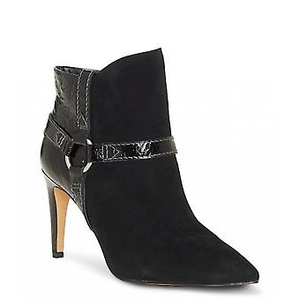 1. State Womens Harloe Suede Pointed Bootie Fashion Boots