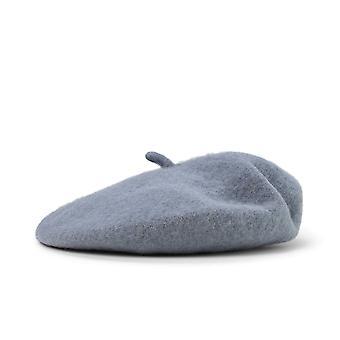 Elodie Details - Baskenmütze - zartes Blau