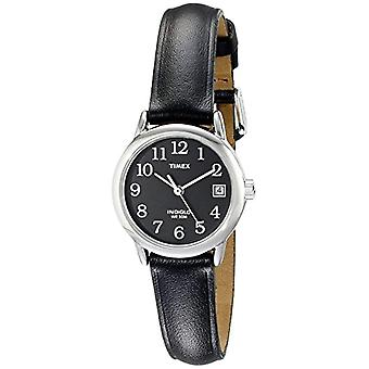 Timex Clock Woman Ref. T2N5259J