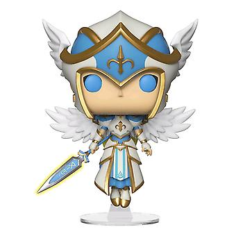 Summoners War Camilla Pop! Vinyl