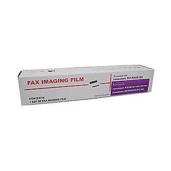 コンパセット KXFA54A ファックスフィルム 2Pk